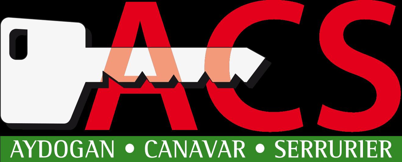 ACS Aydogan Canavar